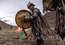 Şamanizm ve Anadolu'ya Yansımaları