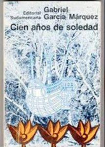 Yarım Yüzyıllık Okuma Serüveni: Mariana Venero