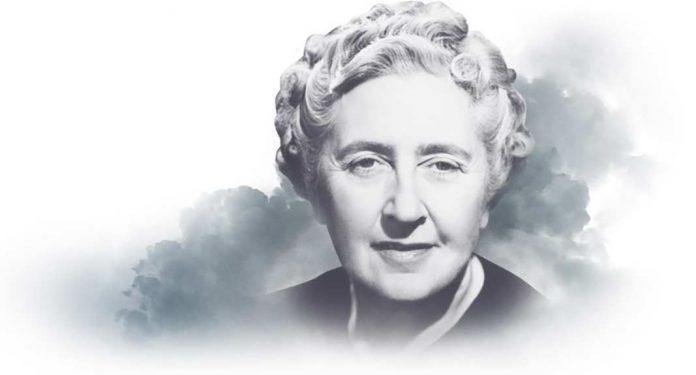 Agatha Christie Ordeal of Innocence ile TV dizisi oluyor