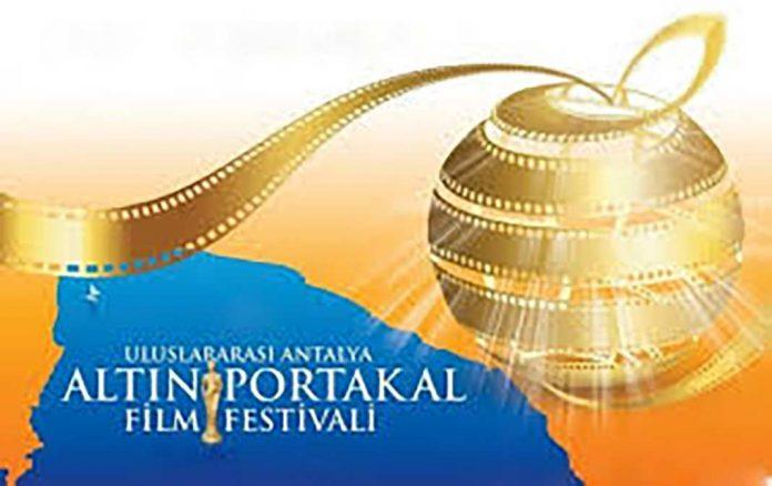 Antalya Film Festivalinden Ulusal Yarışma Kategorisi Kaldırılıyor