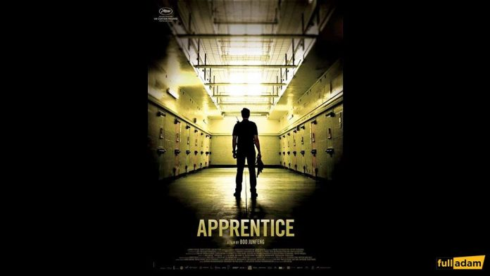 Bir Alternatif Apprentice