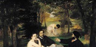 İllüzyondan Yoksun Bilinçten Yorgun Bir Dahi Charles Baudelaire