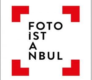 Bir Uluslararası Fotoğraf Sergisi Fotoİstanbul Beşiktaş