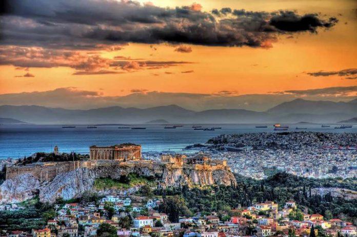 Homeros Akademisi Yunanca Dil Kültür Atölyeleri Başlıyor