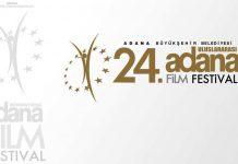 Sinemanın Ustaları Uluslararası Adana Film Festivali'nde!