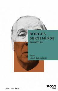 Borges Sekseninde Sohbetler