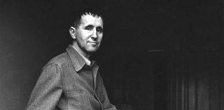 Brecht'in Savaşı