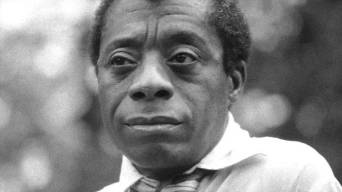 Yaşar Kemalin KarasıEngin Cezzarın Kan Kardeşi James Baldwin