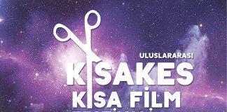Kısa Film Festivali Kısa Kes Eylülde Feriye Sinemasında