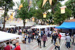 PlaKadıköy Kadıköy Plak Günleri Başlıyor