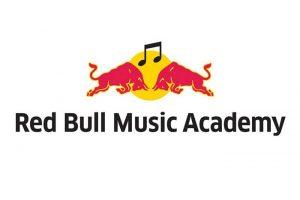 Red Bull Music Acedemy Başvuruları Devam Ediyor