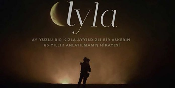 Türkiyenin Bu Yılki Oscar Adayı Ayla Oldu