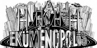 Değişen Bir Şehrin Belgeseli Ekümenopolis Ucu Olmayan Şehir