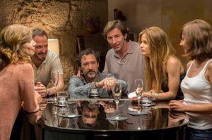 Cervantes Enstitüsü Film Günleri Başlıyor