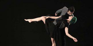 İstanbul Devlet Opera ve Balesi Yeni Sezon için Hazır