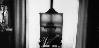 Profanlaşan Dünyanın İnsanı Ayna