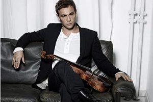 İstanbul Devlet Senfoni Orkestrası Yeni Sezona Merhaba Diyor
