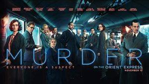 Cinayetin Başlangıç Durağında Film Galası