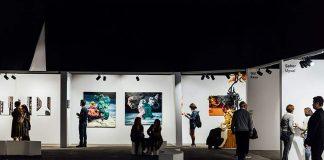 Mamut Art Project Başvuruları Devam Ediyor