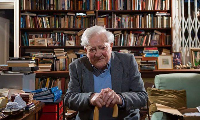 Richard Adamsın Kişisel Kütüphanesi Açık Artırmada