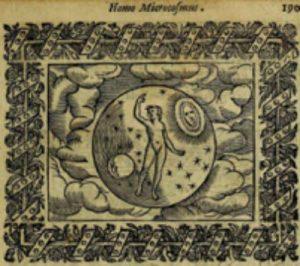 Raffaello'nun Transfigürasyon Eserinin İkonografik Olarak İncelenmesi