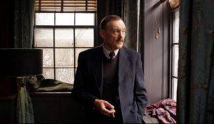 Bir Film Kahramanı Olarak Zweig