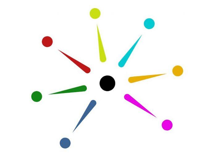 GNOD Yeni Nesil Bir Sanat Haritası