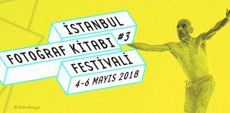 İstanbul Fotoğraf Kitabı Festivali